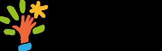 Val de Brie Emmaüs